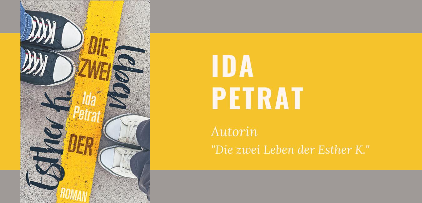 Ida Petrat